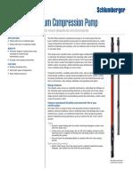 maximum-compression-pump-ps.pdf