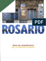 guia_rosario.pdf