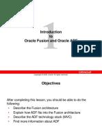 01 Fusion a Df Intro