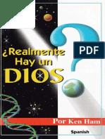 realmentehayundios-kenham-120907223500-phpapp02.pdf