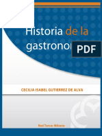 Historia_de_la_gastronomia_2.pdf