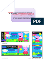 1 kit Peppa.ppt