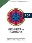 Geometria.Sagrada.[Roberto-Garcia]_boceto.pdf