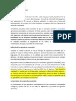 AGRICULTURA SUSTENTABLE.doc