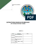 Estructuras de Mercado[1]