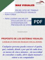 Herramientas de Pdn Control Visual