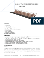 Plate_Girder_Intro2013.pdf