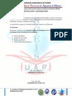 Invitación a la Sociedad Cientifica de Ingenieria de Sistemas.docx