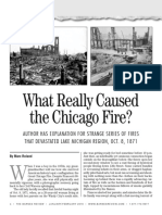 Jan Feb 2016 TBR Chicago Fire