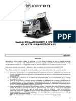 manual_volqueta_4x4_0.pdf