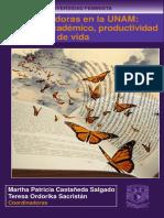 InvestUNAM-web.pdf
