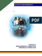 CONTENIDO_TEMATICO_U1_PLATAFORMA_M2.pdf