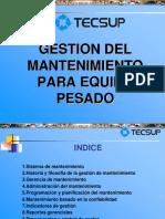 116548392-Curso-Gestion-Mantenimiento-Equipo-Pesado-Tecsup.pdf