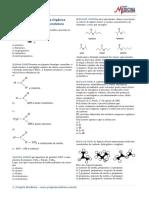 quimica_organica_exercicios_classificacao_nomenclatura_gabarito.pdf