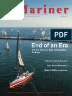 Mariner Issue 174