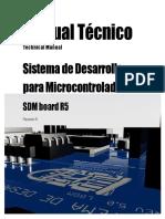 descripcion_I+D_SDMR5_formateado_02