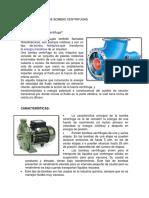 RECONOCIMIENTO DE BOMBAS CENTRIFUGAS.docx
