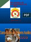 cursobasicodeprimerosauxilios20091-110713143102-phpapp02