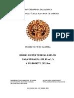 DISEÑO DE UNA TURBINA KAPLAN.pdf