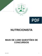 Nutrição - 23 Questoes concurso.pdf.pdf