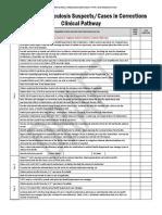 Clinical Pathway TB.pdf