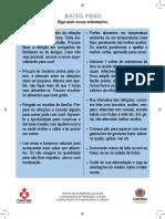 Orientacoes Nutricionais para Doencas.pdf