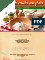 sabores_da_cozinha_sem_gluten_josy_gomez.pdf.pdf