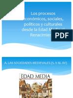 MODULO 42 PRESENTACIÓN 1.pptx