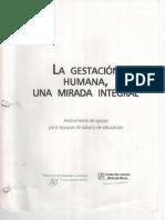 LA GESTACIÓN HUMANA.pdf