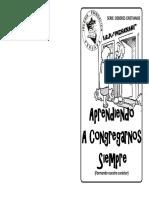 Aprendiendo a Congregarnos Siempre.pdf