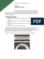 OPTI_222_W9  @Flexure Stress of Beam.pdf