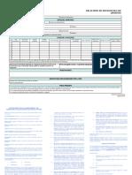 formato_devolucion_aportes SANITAS.pdf