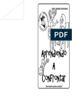Aprendiendo a confrontar.pdf
