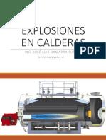 Caldera explosiones casuistica.pptx