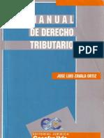 manual_de_derecho_tributario_(jose_luis_zavala_ortiz)