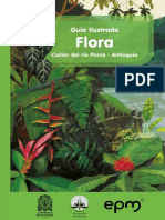 Guia_Ilustrada_canon_de_rio_Porce_Antioq.pdf