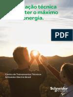 catalogo_treinamento.pdf