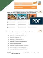 CodigoELE2_Unidad3.pdf