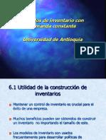 modelosdeinventario-101112131827-phpapp01