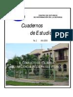 Páginas DesdeCE 2-2005