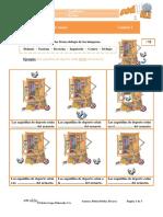 CodigoELE2_Unidad1.pdf