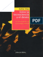u3_t02_diaz.pdf