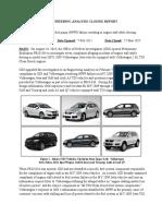 DIESEL SYSTEM VW.pdf