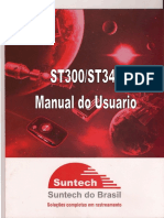 Manual do usuario_ST300_340_Rev1.1_04082016.pdf