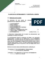 PhMol-c1.pdf