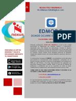 edmodo_pjb2