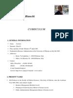 200904291355200.Bianchi CV Eng
