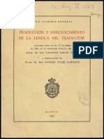 TRADUCCIÓN Y ENRIQUECIMIENTO DE LA LENGUA DEL TRADUCTOR_GARCIA YERBA.pdf