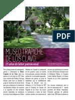 Dialnet-MuseoTrapicheDeLosClavo-3899025
