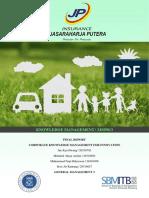 Final Report KM Group 2.pdf